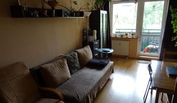 Mieszkanie 3-pokojowe Wrocław Psie Pole, ul. Zielna. Zdjęcie 1
