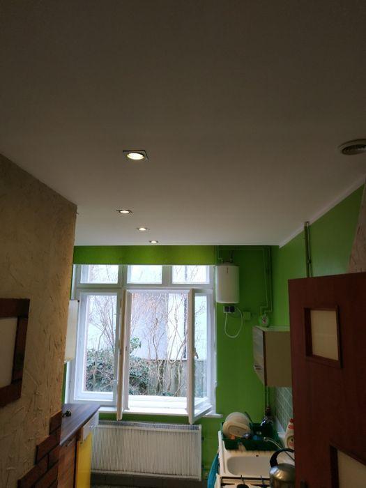 Mieszkanie 1-pokojowe Bydgoszcz Bielawy, ul. Joachima Lelewela