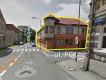 kamienica, 10 pokoi Konin Czarków, ul. PCK 5A