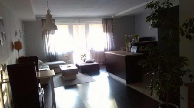 Mieszkanie 2-pokojowe Oleśnica, ul. Jana Kilińskiego