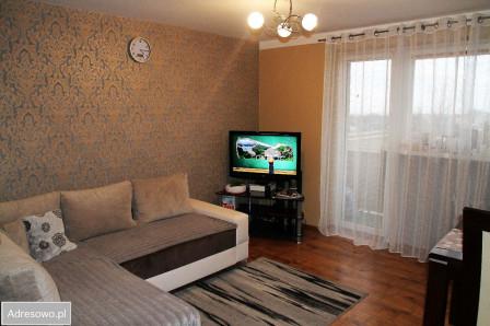 Mieszkanie 3-pokojowe Władysławowo, ul. gen. Józefa Hallera