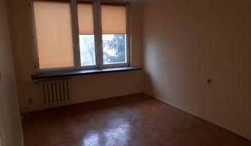 Mieszkanie 2-pokojowe Krasnystaw