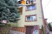 dom wolnostojący, 5 pokoi Wodzisław Śląski