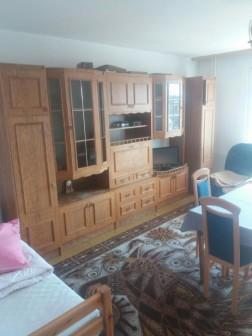 Mieszkanie 4-pokojowe Kozienice, ul. Jana Kochanowskiego 37