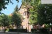 Mieszkanie Gi�ycko, ul. Pionierska