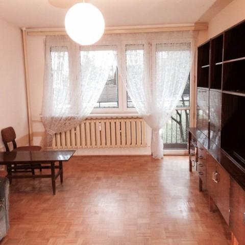 Mieszkanie 2-pokojowe Kielce Herby, ul. Szczygla