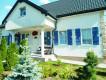 dom wolnostojący, 7 pokoi Bobrowniki