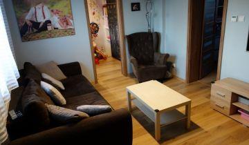 Mieszkanie 3-pokojowe Szczecin Świerczewo. Zdjęcie 1