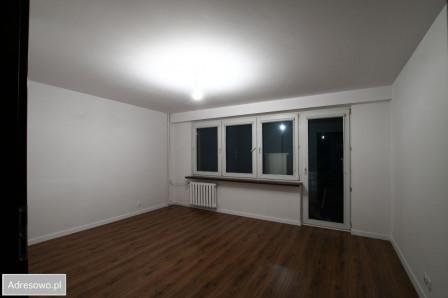Mieszkanie 3-pokojowe Grójec, ul. Mszczonowska 27