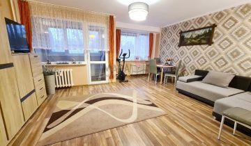 Mieszkanie 2-pokojowe Szczecin Dąbie, ul. Ustki. Zdjęcie 1