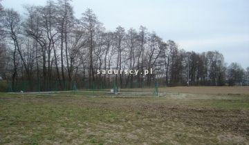 Działka inwestycyjna Morawica. Zdjęcie 23