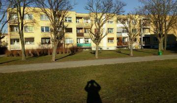 Mieszkanie 2-pokojowe Środa Wielkopolska, os. Jagiellońskie