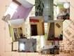 Mieszkanie 4-pokojowe Zabrze, ul. Tarnopolska 37
