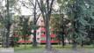 Mieszkanie 3-pokojowe Nowy Dwór Mazowiecki Modlin-Twierdza