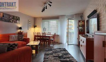 Mieszkanie 3-pokojowe Koszalin Przylesie, ul. Jana Pawła II. Zdjęcie 1