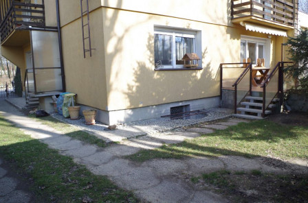 Mieszkanie 3-pokojowe Głogów, ul. Ignacego Daszyńskiego