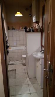 Mieszkanie 3-pokojowe Śrem, ul. Łazienkowa 8