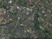 Mieszkanie 20-pokojowe Kalisz Stare Miasto, ul. Gabriela Narutowicza 6