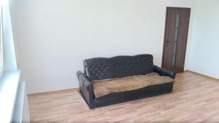 Mieszkanie 2-pokojowe Piekary, ul. Jagodowa