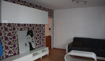 Mieszkanie 1-pokojowe Kalisz, ul. Poznańska 2A