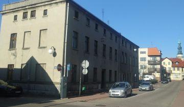 kamienica, 4 pokoje Krotoszyn, ul. Garncarska