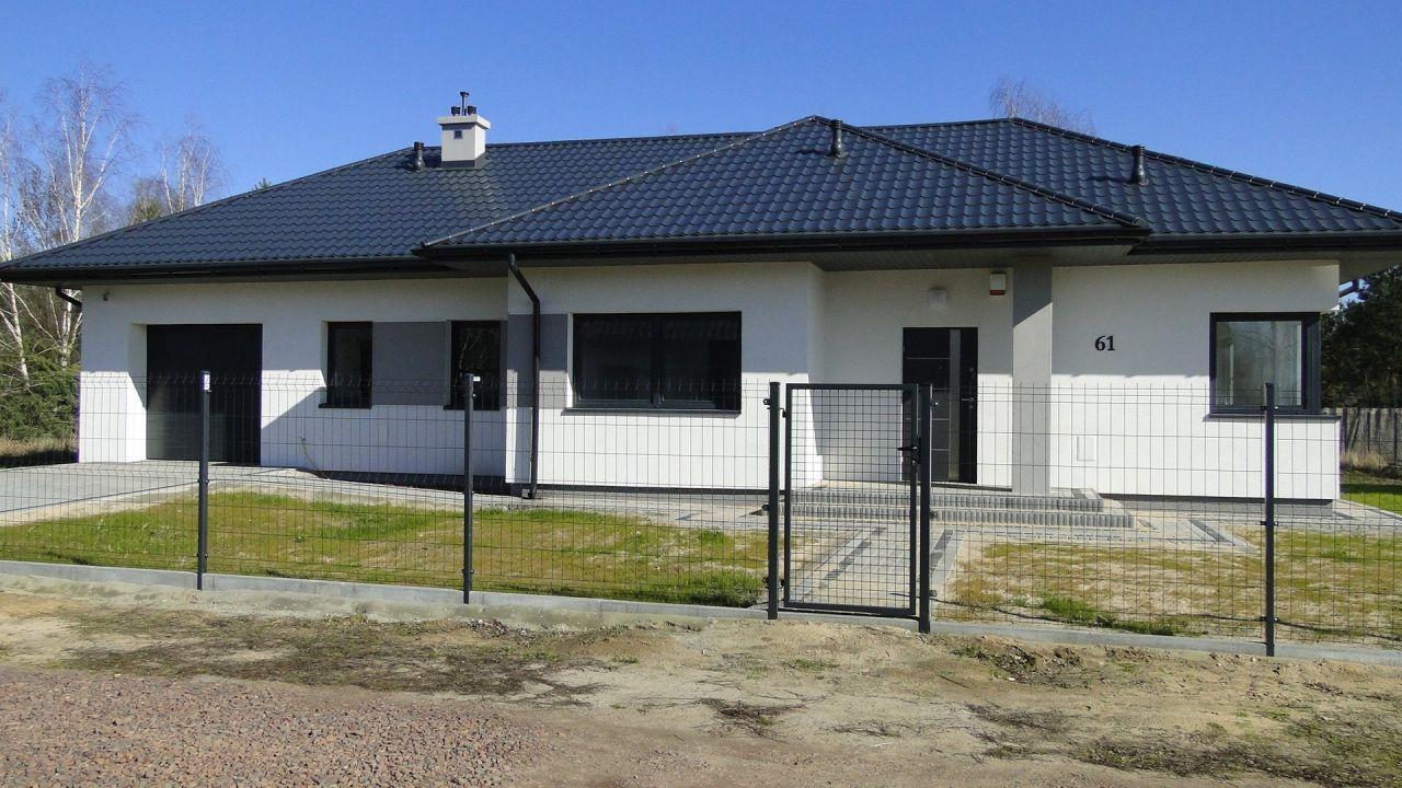 dom, 6 pokoi Grudziądz, ul. Morelowa