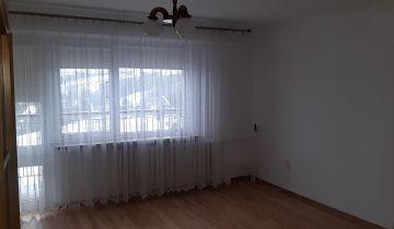 Mieszkanie 2-pokojowe Ropczyce, ul. Stefana Żeromskiego. Zdjęcie 1