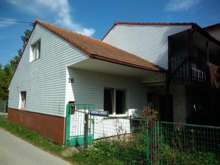 dom wolnostojący, 6 pokoi Tarnobrzeg, ul. Władysława Jasińskiego 16