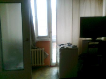 Mieszkanie 1-pokojowe Legnica Tarninów, ul. Jaworzyńska 43