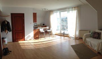 Mieszkanie 4-pokojowe Sopot Sopot Dolny, ul. Bitwy pod Płowcami 38