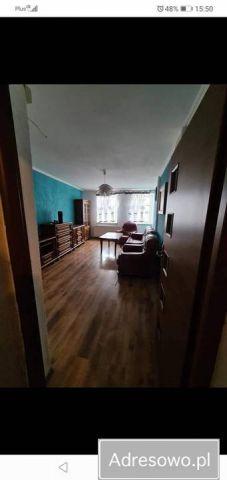 Mieszkanie 3-pokojowe Świdnica Centrum