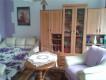 Mieszkanie 2-pokojowe Podłoziny
