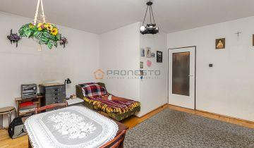 Mieszkanie 3-pokojowe Rzeszów, ul. Monte Cassino. Zdjęcie 1