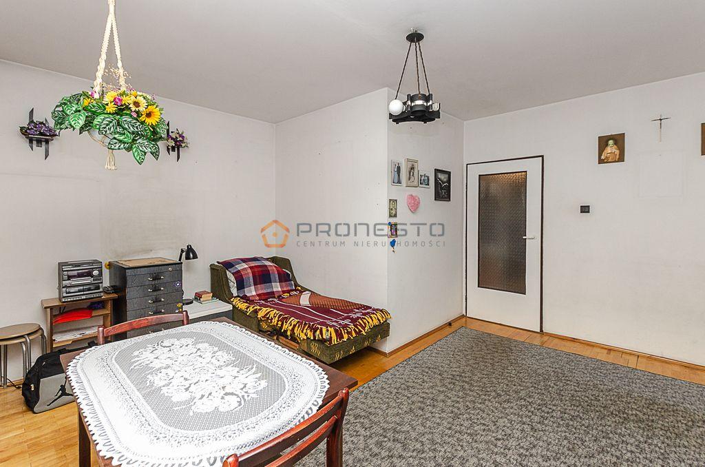 Mieszkanie 3-pokojowe Rzeszów, ul. Monte Cassino