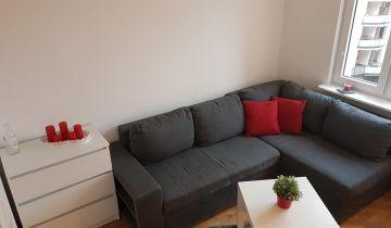 Mieszkanie 5-pokojowe Gdynia Cisowa, ul. Janowska. Zdjęcie 1