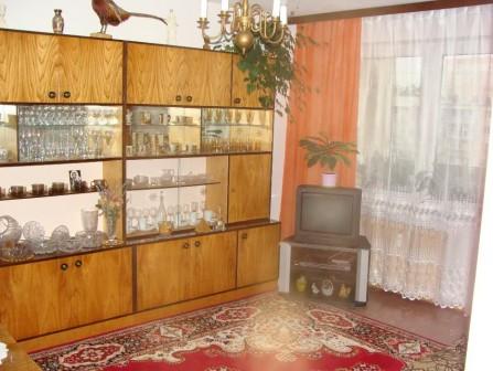 Mieszkanie 4-pokojowe Puławy, ul. gen. Stefana Grota-Roweckiego