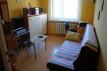 Mieszkanie 1-pokojowe Dobra, ul. Słoneczna 2