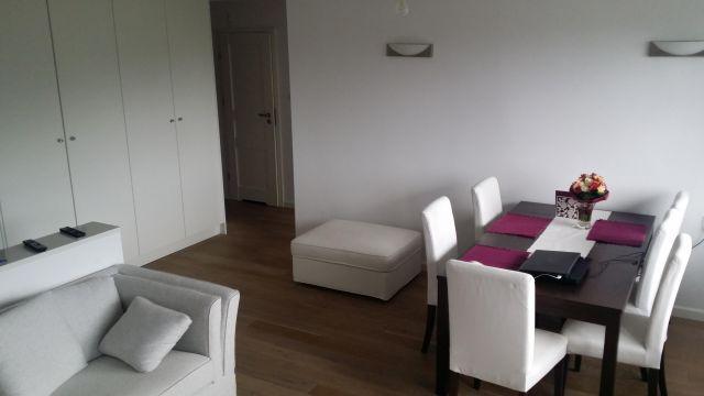 Mieszkanie 2-pokojowe Warszawa Praga-Południe, ul. Zwycięzców