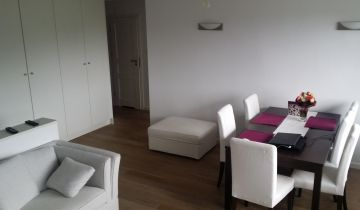 Mieszkanie 2-pokojowe Warszawa Praga-Południe, ul. Zwycięzców. Zdjęcie 1