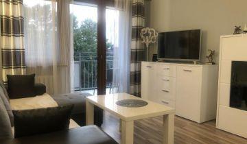 Mieszkanie 4-pokojowe Kołobrzeg Centrum. Zdjęcie 1