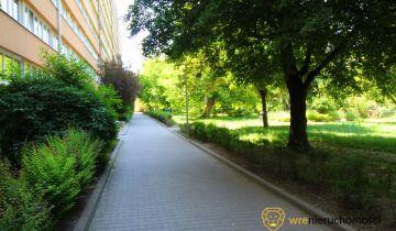 Mieszkanie 3-pokojowe Wrocław Krzyki, ul. Drukarska. Zdjęcie 1
