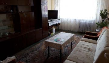 Mieszkanie 2-pokojowe Zawiercie Centrum, ul. Ignacego Paderewskiego