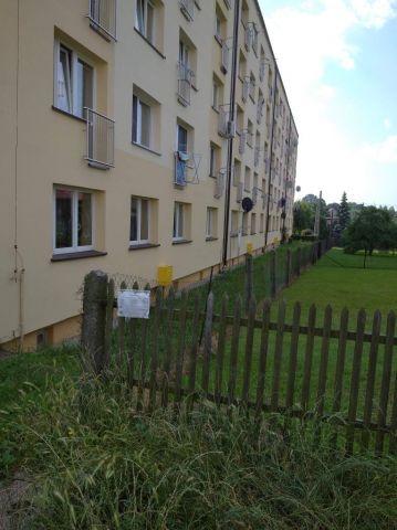 Mieszkanie 2-pokojowe Jastrzębie-Zdrój, os. 1000-lecia