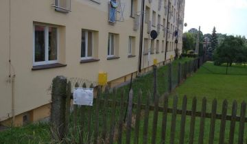 Mieszkanie 2-pokojowe Jastrzębie-Zdrój, os. 1000-lecia. Zdjęcie 1