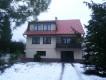 dom wolnostojący, 4 pokoje Bukowno Wodąca, ul. Wodąca