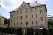 Mieszkanie 2-pokojowe Bolesławiec