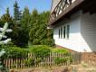 dom wolnostojący, 4 pokoje Grabówka