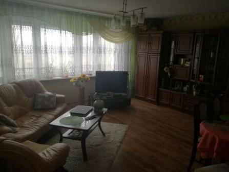 Mieszkanie 2-pokojowe Włocławek Południe , ul. Kaliska
