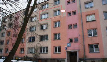 Mieszkanie 2-pokojowe Szczecin Pomorzany, ul. Budziszyńska. Zdjęcie 1
