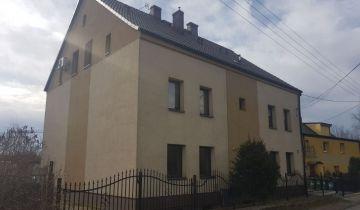 Mieszkanie 5-pokojowe Wrocław Fabryczna, ul. Trzmielowicka. Zdjęcie 1